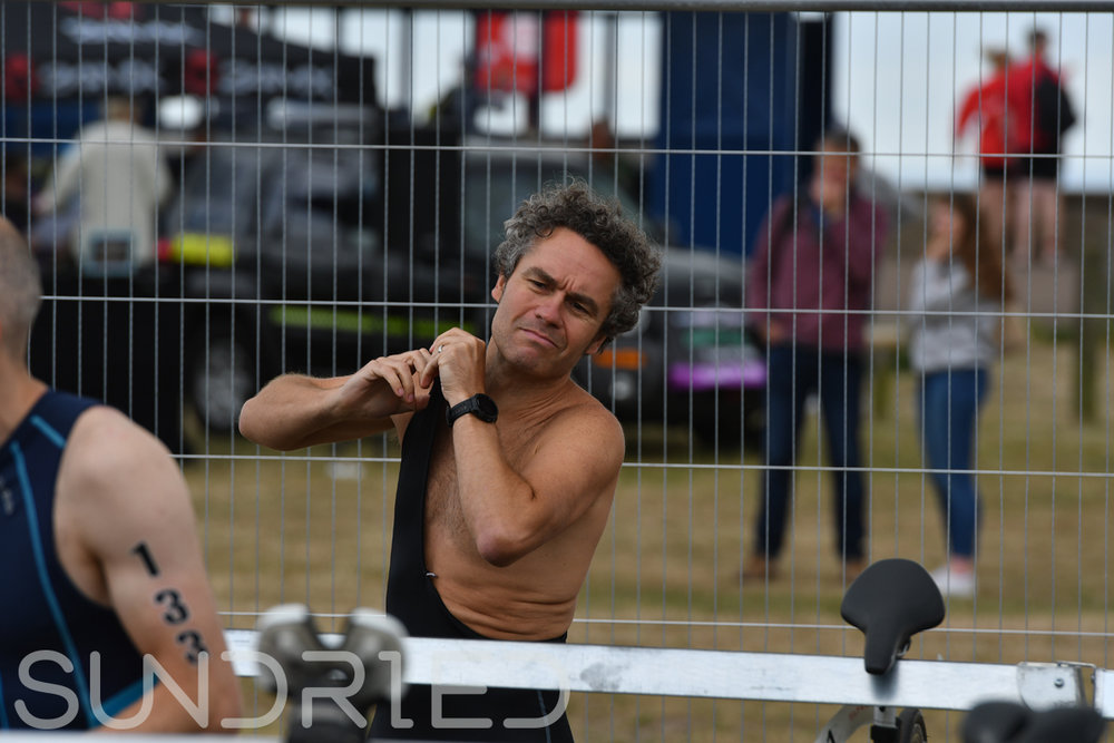 Sundried-Southend-Triathlon-Transition-Photos-12.jpg