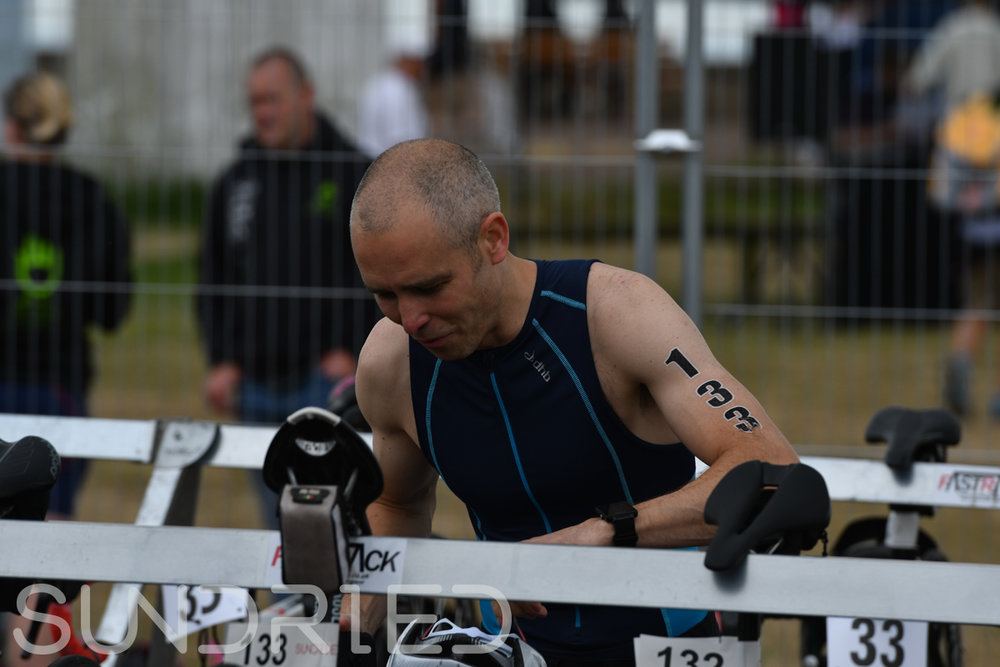 Sundried-Southend-Triathlon-Transition-Photos-13.jpg