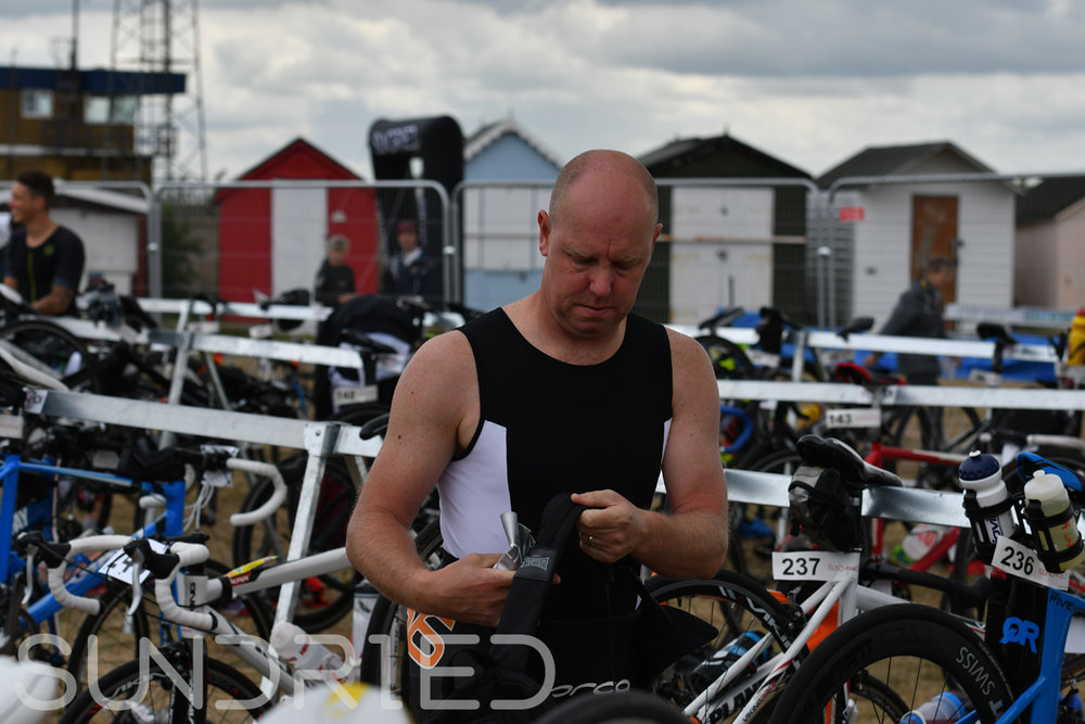Sundried-Southend-Triathlon-Transition-Photos-14.jpg