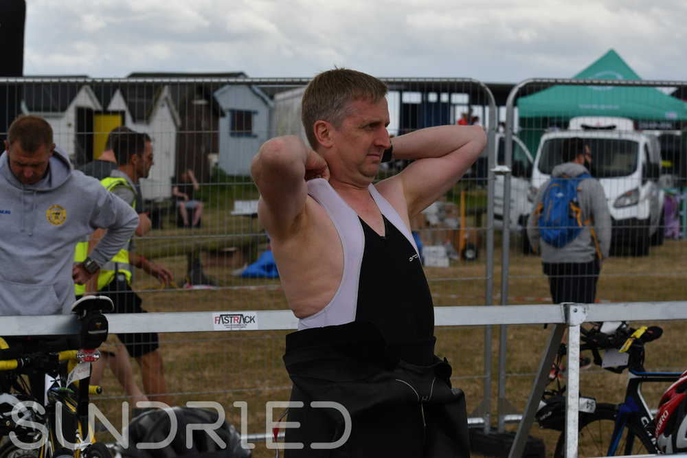 Sundried-Southend-Triathlon-Transition-Photos-15.jpg