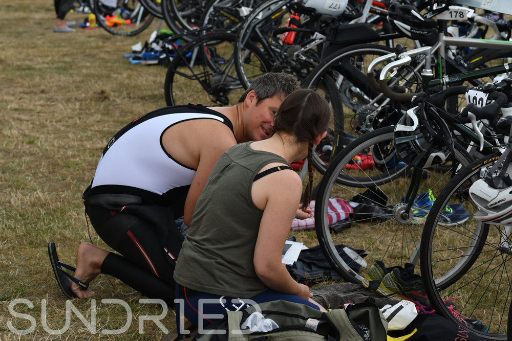 Sundried-Southend-Triathlon-Transition-Photos-16.jpg