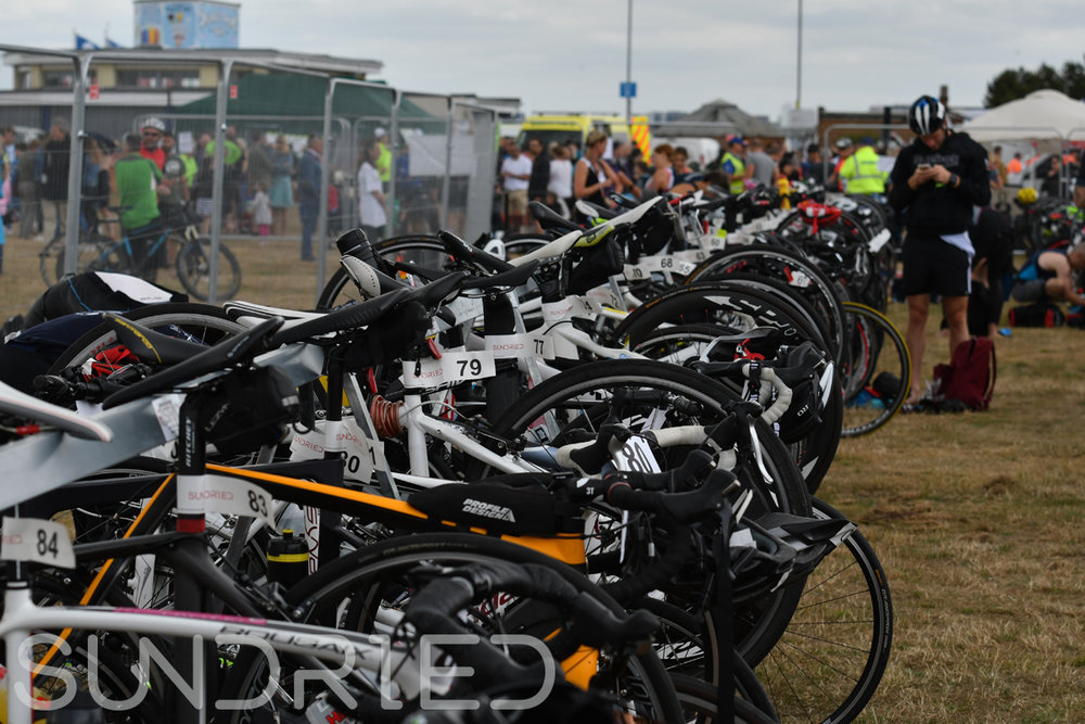 Sundried-Southend-Triathlon-Transition-Photos-17.jpg