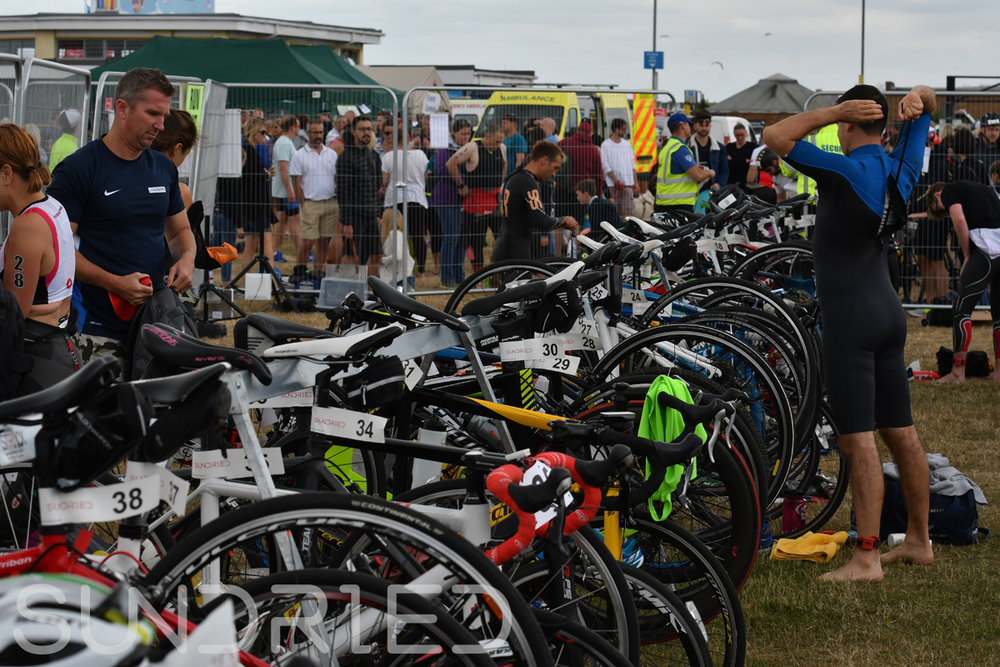 Sundried-Southend-Triathlon-Transition-Photos-19.jpg