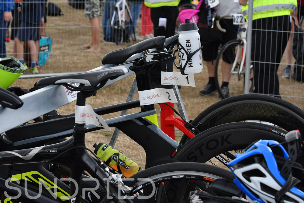 Sundried-Southend-Triathlon-Transition-Photos-20.jpg