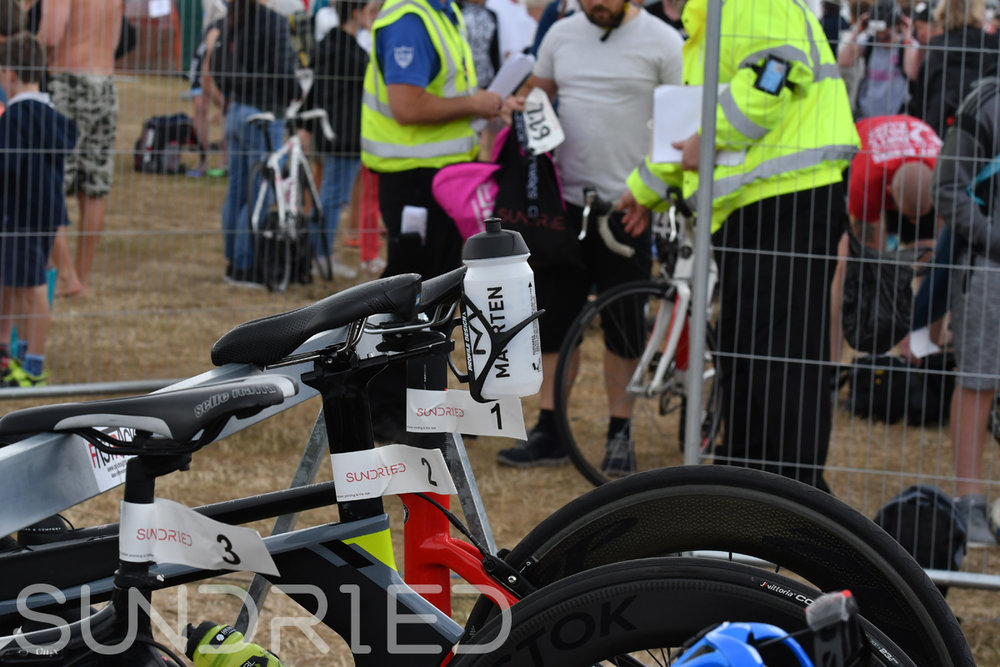 Sundried-Southend-Triathlon-Transition-Photos-21.jpg