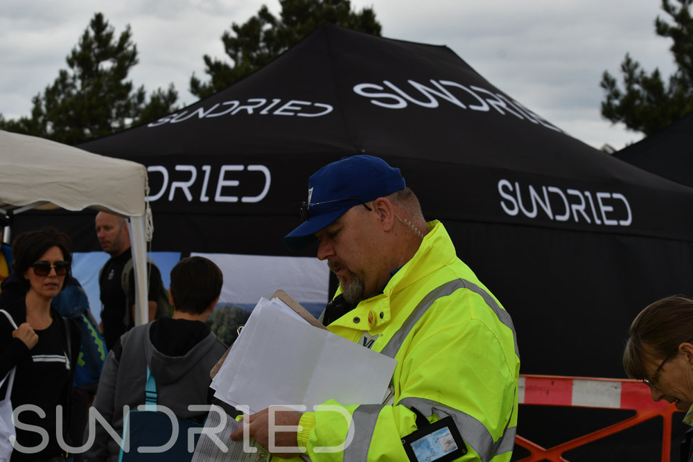 Sundried-Southend-Triathlon-Transition-Photos-24.jpg