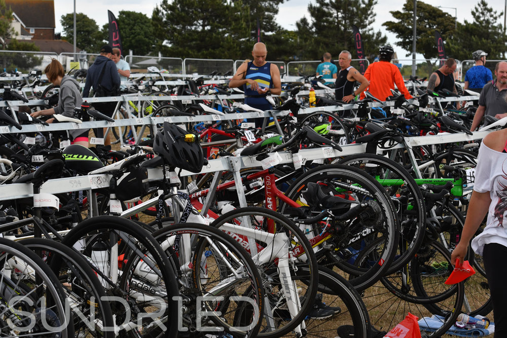Sundried-Southend-Triathlon-Transition-Photos-25.jpg