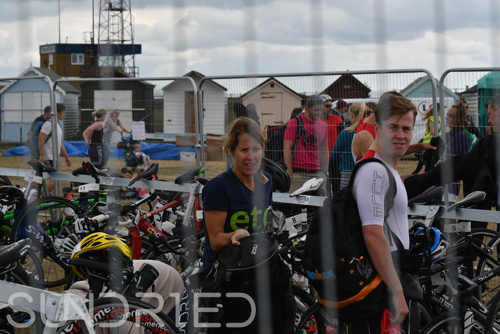 Sundried-Southend-Triathlon-Transition-Photos-28.jpg