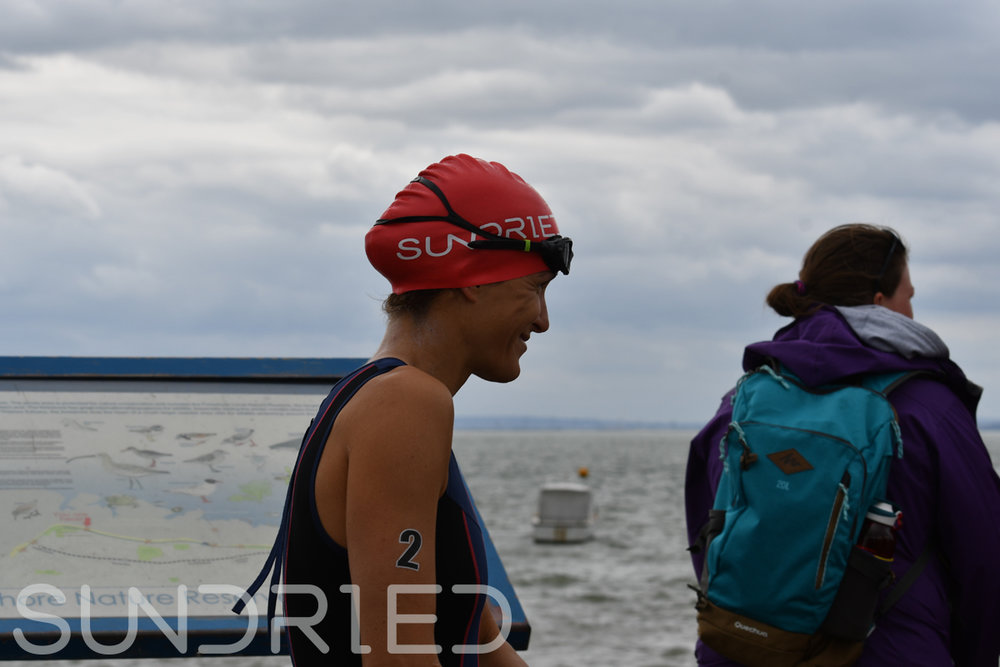 Sundried-Southend-Triathlon-Transition-Photos-34.jpg