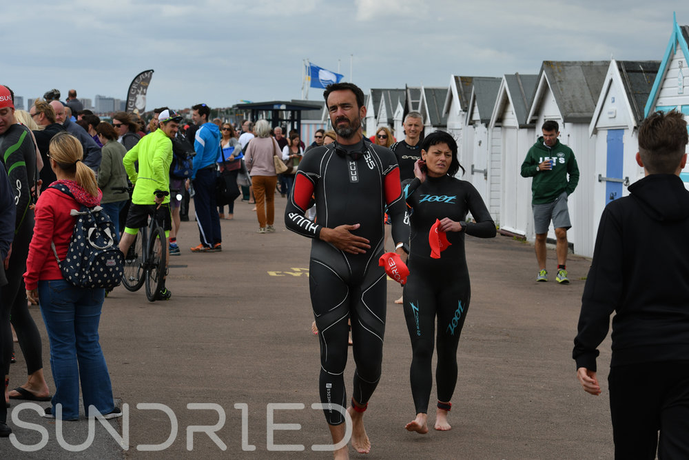 Sundried-Southend-Triathlon-Transition-Photos-41.jpg
