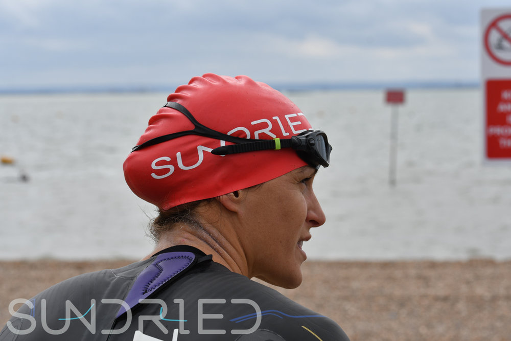 Sundried-Southend-Triathlon-Transition-Photos-42.jpg