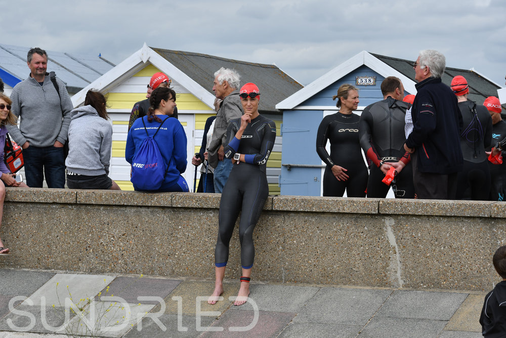 Sundried-Southend-Triathlon-Transition-Photos-45.jpg