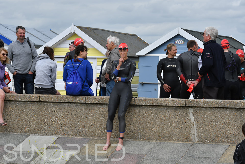 Sundried-Southend-Triathlon-Transition-Photos-46.jpg