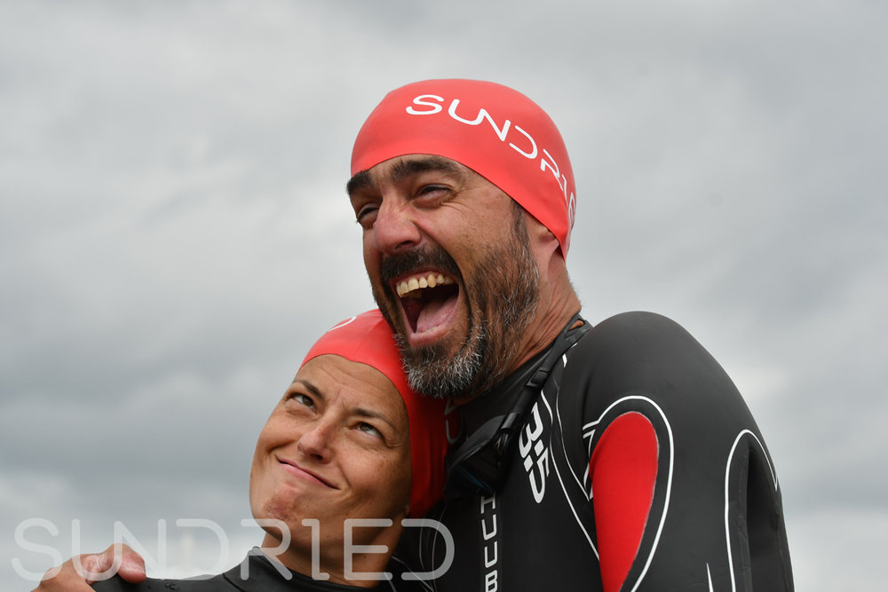 Sundried-Southend-Triathlon-Transition-Photos-50.jpg