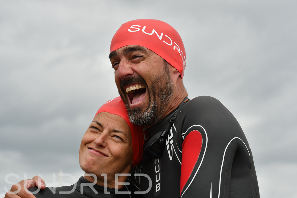 Sundried-Southend-Triathlon-Transition-Photos-51.jpg