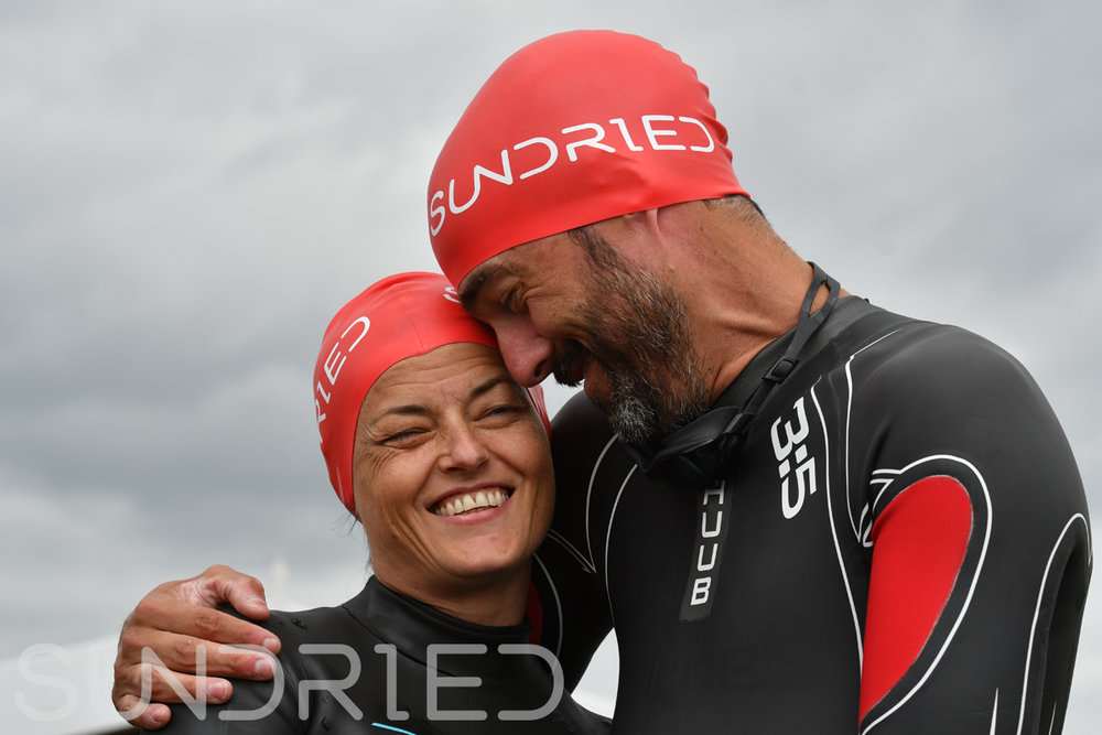 Sundried-Southend-Triathlon-Transition-Photos-52.jpg