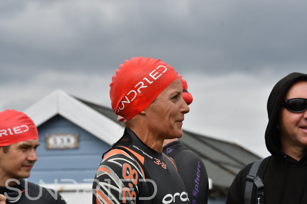 Sundried-Southend-Triathlon-Transition-Photos-56.jpg