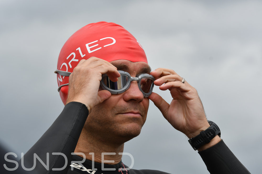 Sundried-Southend-Triathlon-Transition-Photos-61.jpg