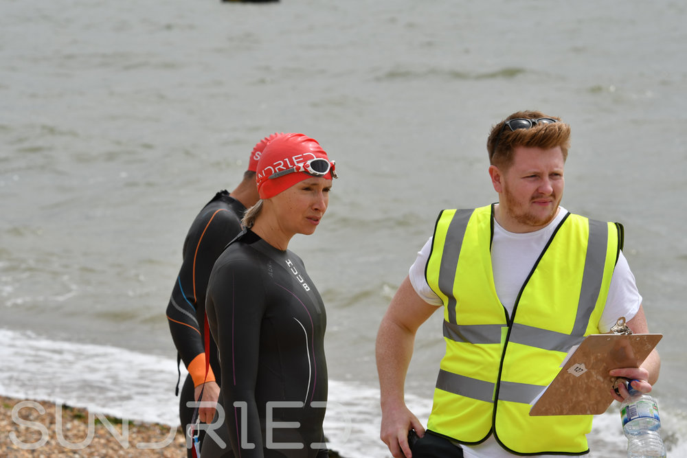 Sundried-Southend-Triathlon-Transition-Photos-63.jpg