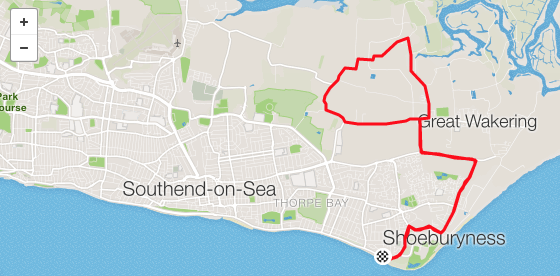 Sundried-Southend-Triathlon-2019-Cycle-Route.png