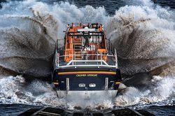 cromer-tamar-class-lifeboat-lester-16-07-11722182.jpg