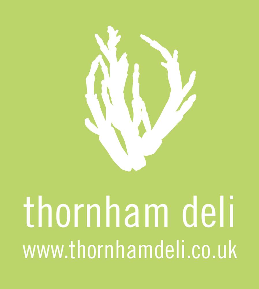 thornham-deli-logo.jpg