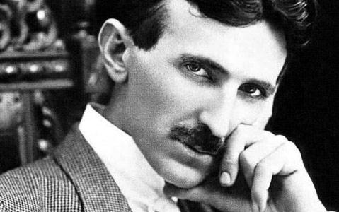Nikola-Tesla-hero-631.jpg__800x600_q85_crop.jpg