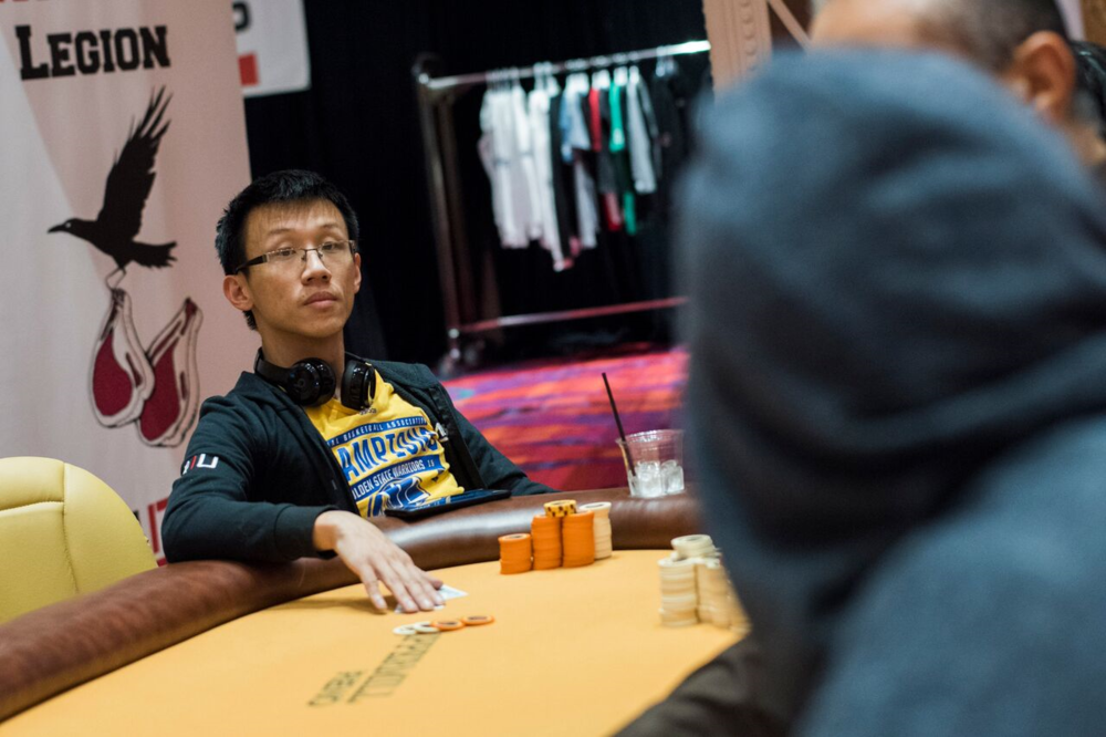 Albert Ng - 12th ($1,710)