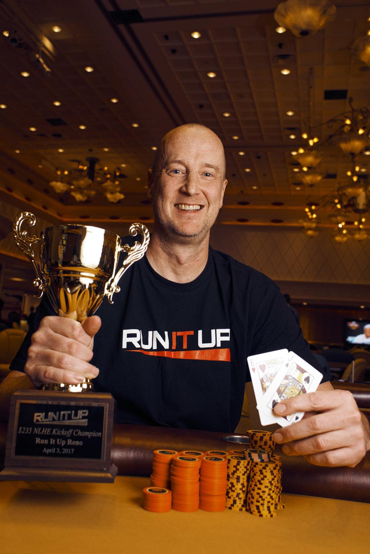 Eric Nelson_Run It Up Reno 2017__AA06974.jpg