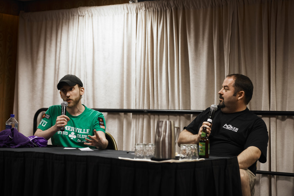 Jason Somerville_Rep Porter_Run It Up Reno 2017__AA07233.jpg