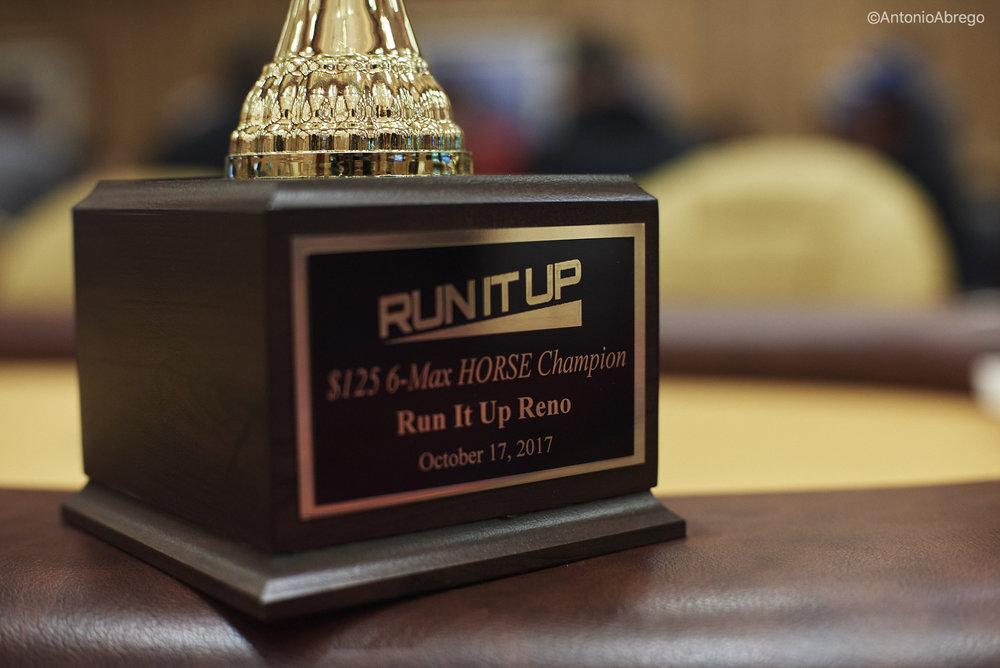 Trophy_EV04_RunItUp2017_Abrego__AA07457.jpg