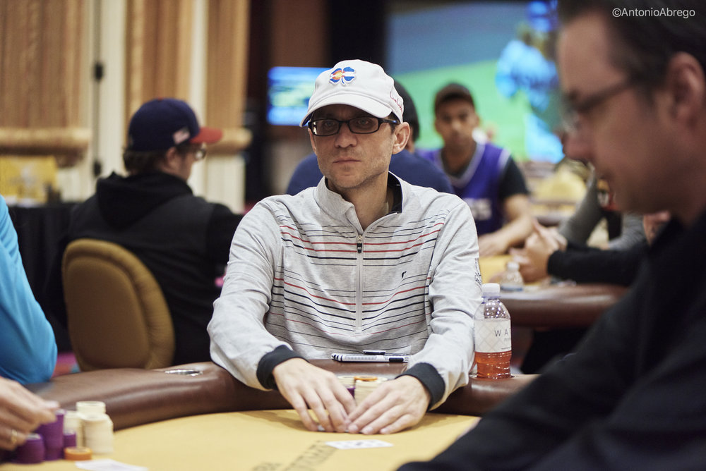 Patrick Knipple _RunItUp2017_Abrego__AA08625.jpg