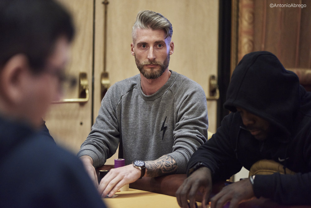 Rory Brown_RunItUp2017_Abrego__AA00385.jpg