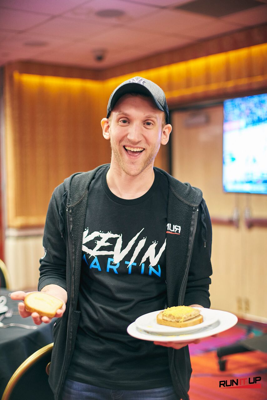 Jason Somerville_Run It up Reno_DSC_1276_preview.jpeg