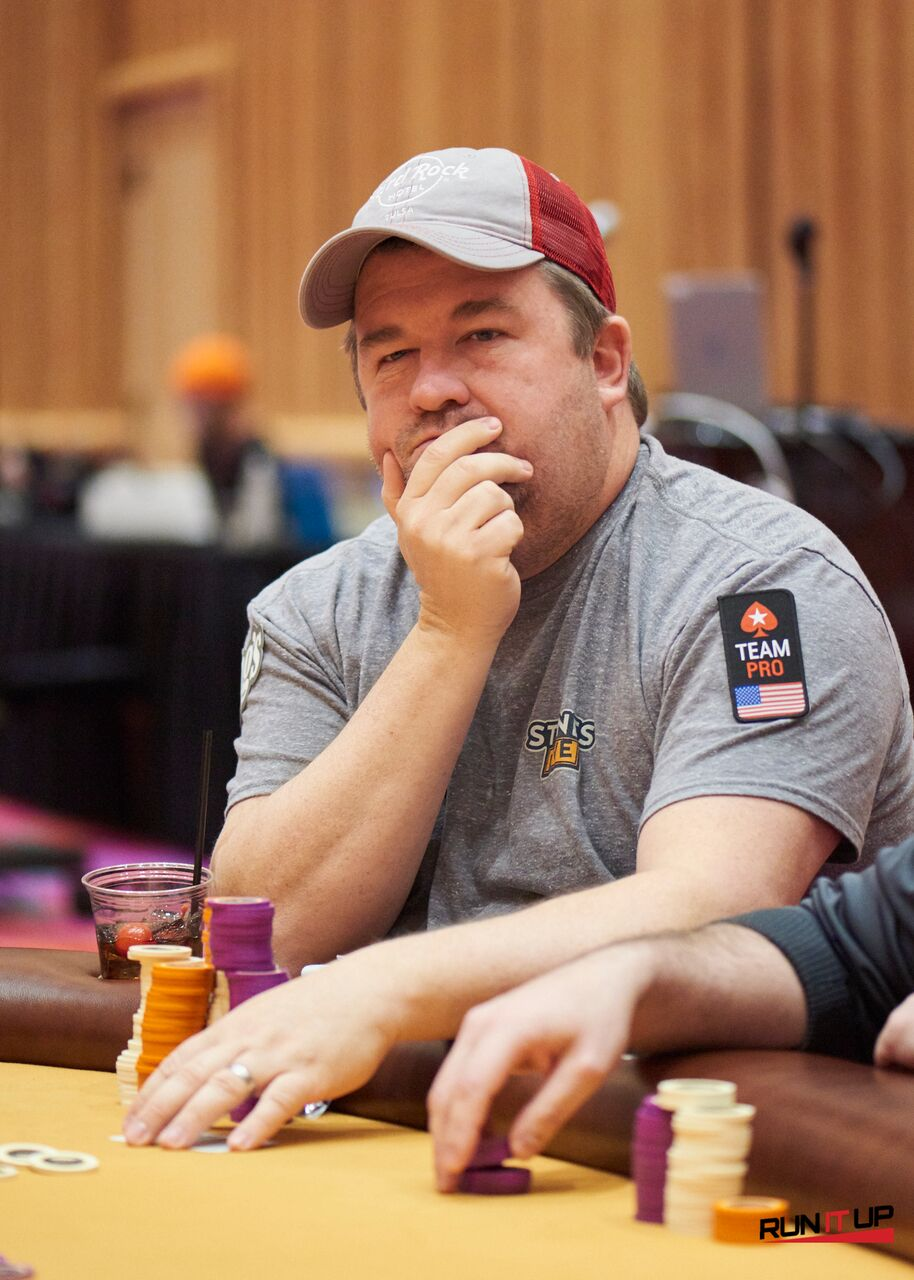 Chris MoneyMaker_Run It up Reno_DSC_4231_preview.jpeg