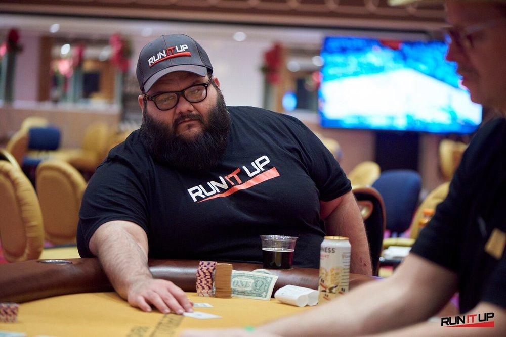 Pablo Ortiz_Run It up Reno_DSC_5096_preview.jpeg
