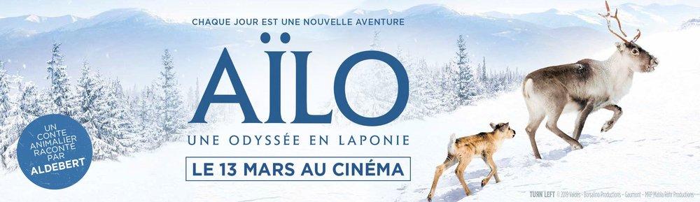 Ailo-une-Odyssee-en-Laponie ban.jpg