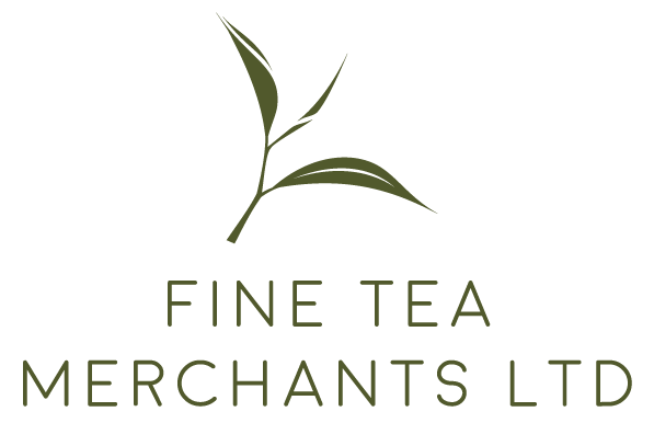Fine Tea Merchants Ltd