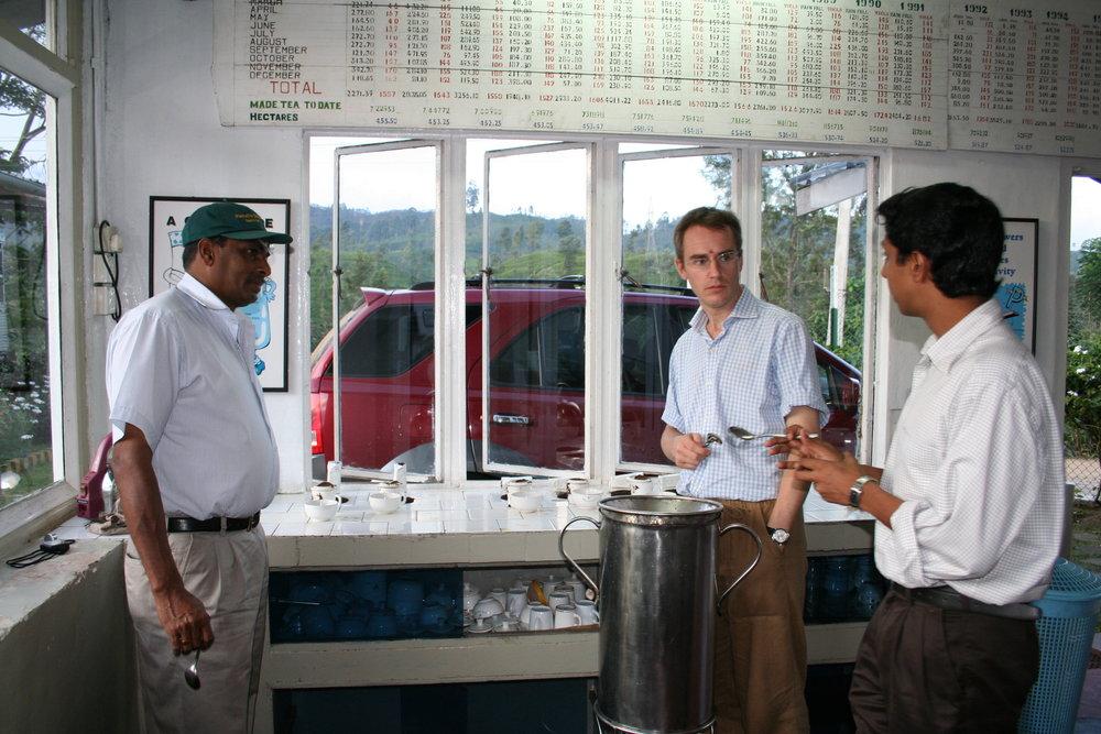 Sri Lanka 018.jpg