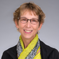 Janet R. Ellison
