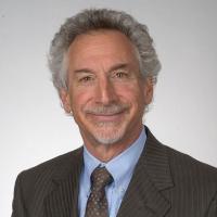 Sanford Lipstein