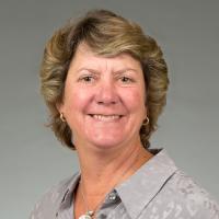 Marianne Liberman