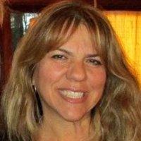 Lauren Bacigalupi, CMO