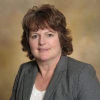 Carol Pinder, Ambler Area