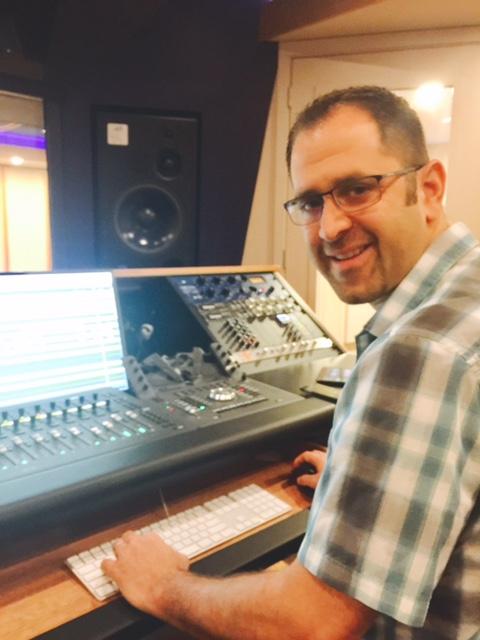 Dave Mallen 2, Friday 07-14-17.jpg