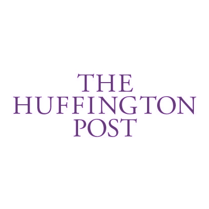 logo-slideshow-huffington-post copy.png