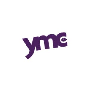 YMC2.png