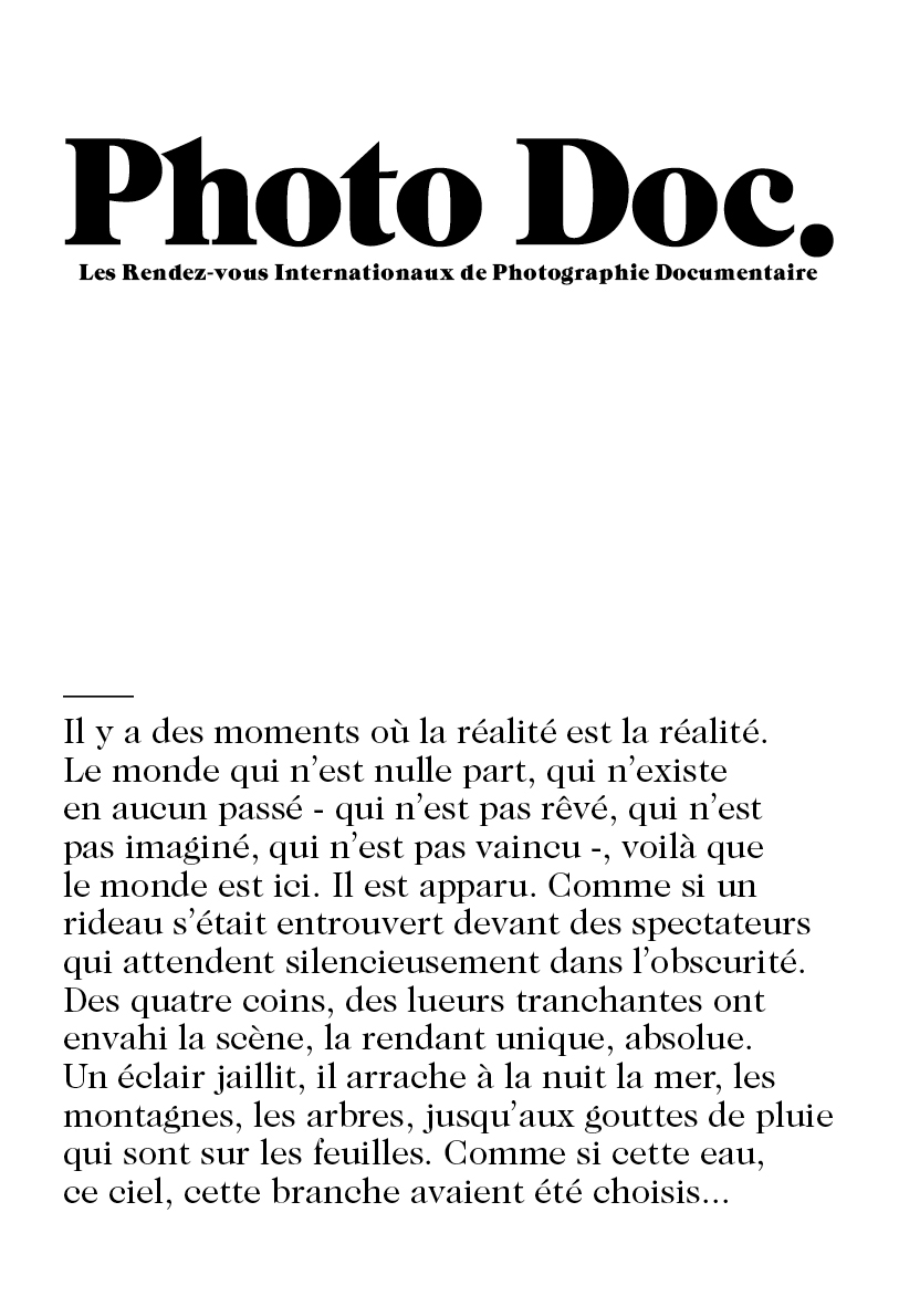 catalogue 2018_23.04.18 p31.jpg