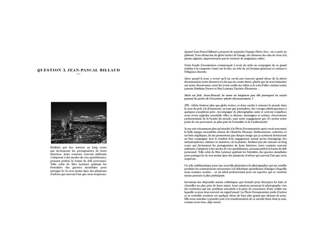 catalogue 2018_23.04.18 p313.jpg