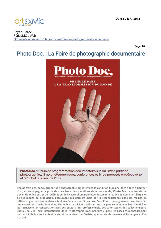 0 - REVUE DE PRESSE _Page_04.jpg